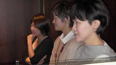 SANY0036_20120316150030.jpg