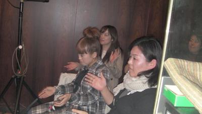 SANY0038_20111201113235.jpg