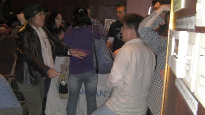 SANY0039_20111201093718.jpg