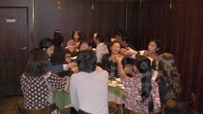 SANY0040_20111111093730.jpg