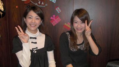 SANY0041_20111214121820.jpg