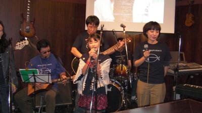SANY0047_20111201094237.jpg