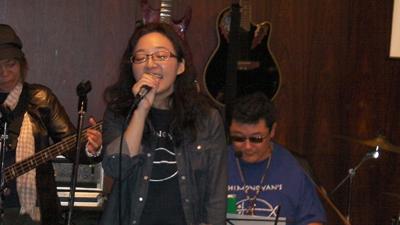 SANY0049_20111201094527.jpg