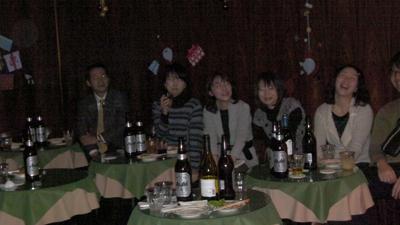 SANY0055_20111214110244.jpg