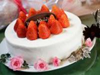 cake_20120403112156.jpg
