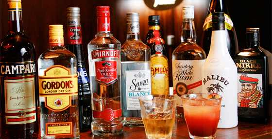 drink_menu_kakidashi.jpg