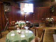 karaoke_furoa_20120406101921.jpg