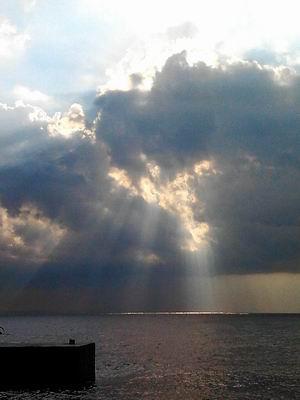 20131218海の気