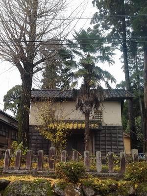 20131218剣神社