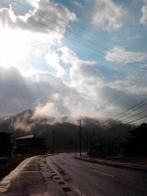 サイ20131218山の気