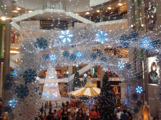 20131224クリスマス2