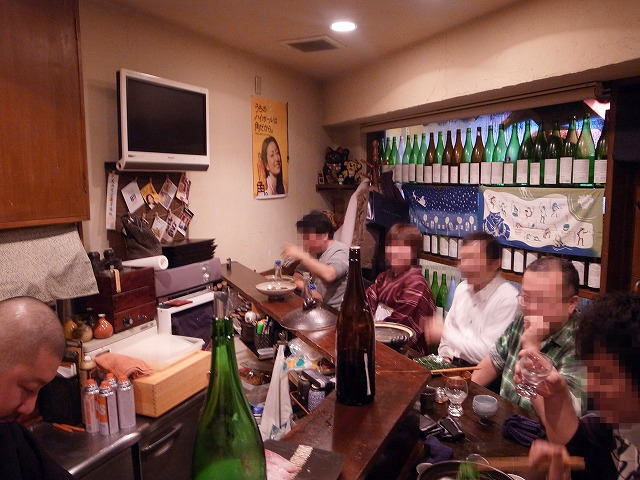 2012かわむら新年会