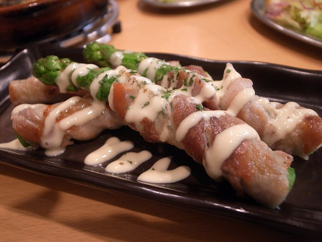 牡蠣やまと