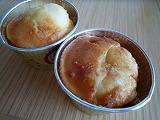 ブランジェリートースト(チーズケーキ)