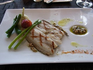 Kshiki(太刀魚)