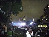 100818_Bacardi Midpark Cafe