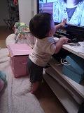 100816_TVに (1)