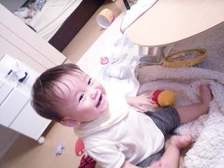 100816_TVに (3)