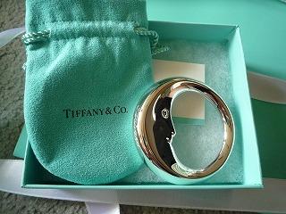 Tiffany(ガラガラ)