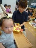 100922_さわやか(BD会)カード (3)