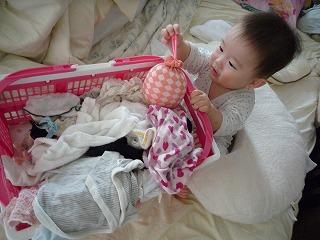 100519_お洗濯 (1)