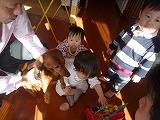 100925_つー&犬