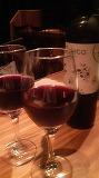 ビーフオークマ(ワイン)