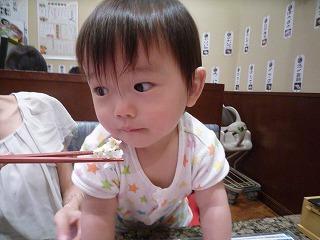 101011_沼津 魚がし鮨(つー食べる)