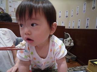 101011_沼津 魚がし鮨(つー食べる) (4)