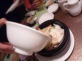 維新號點心茶室(海鮮おこげ) (2)