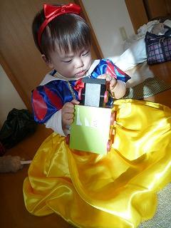 101027_白雪姫