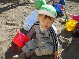 101110_さわやか〈砂場)3