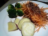 SevenSeas(野菜)