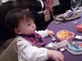 101121_披露宴 (2)