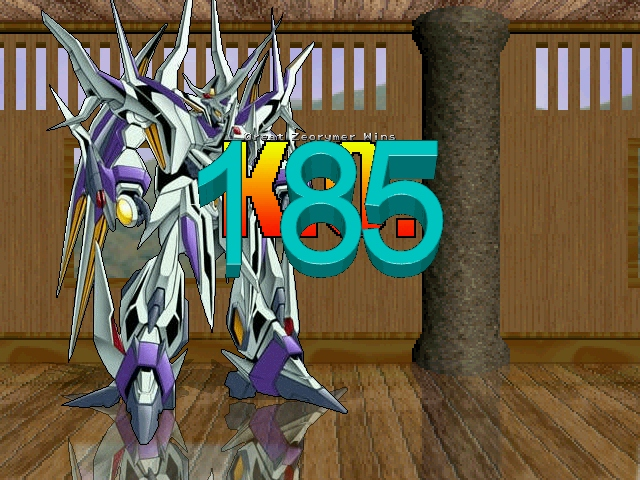 winmugen 2012-01-15 21-33-56-80 (640x480)
