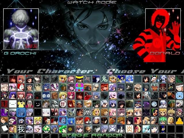 winmugen 2012-03-28 20-11-51-42 (640x480)