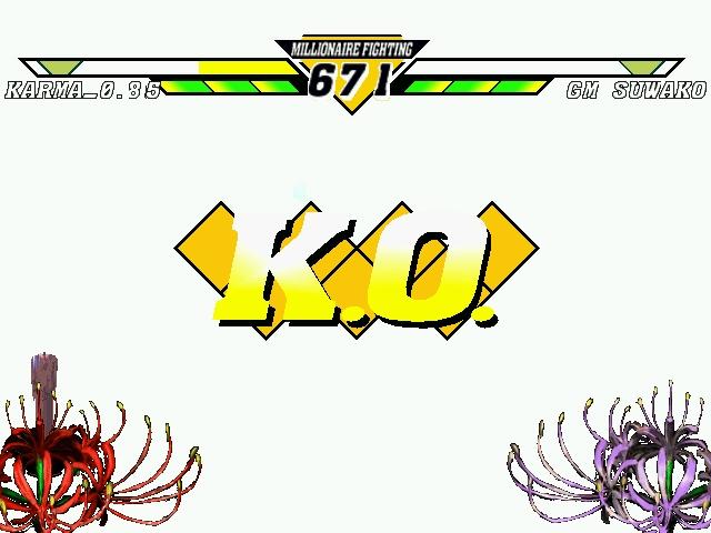winmugen 2012-10-27 01-53-08-83 - コピー (640x480)