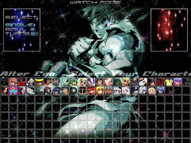 winmugen 2012-11-11 19-09-38-45 (640x480) (640x480)