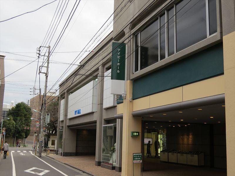 20131224003.jpg