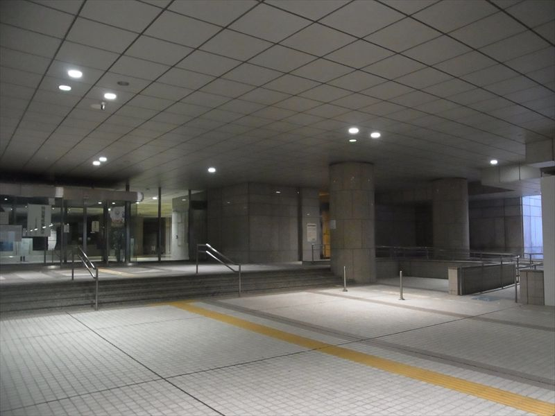 20131230012_R.jpg