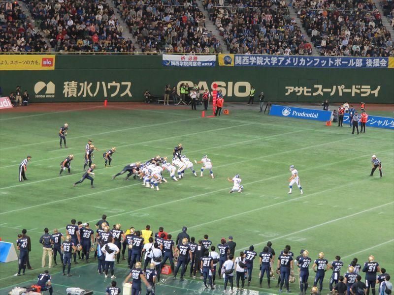 20140103057_R.jpg