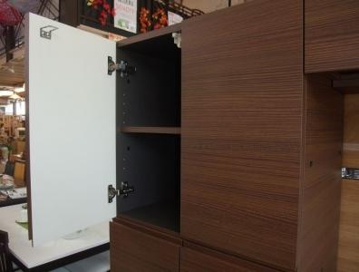 パモウナ テレビボード2