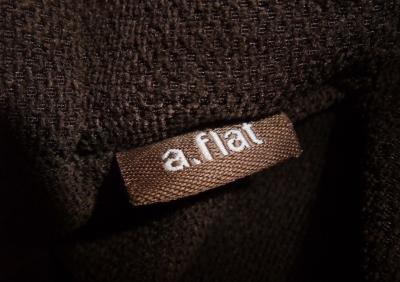 a flat4