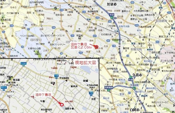 油井ケ島の地図 (600x387)