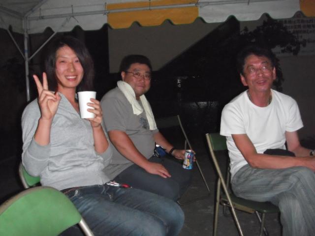 2010_0819らいだ祭り220101
