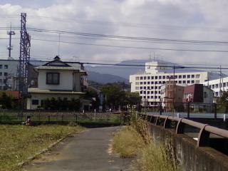 オクレ通信10