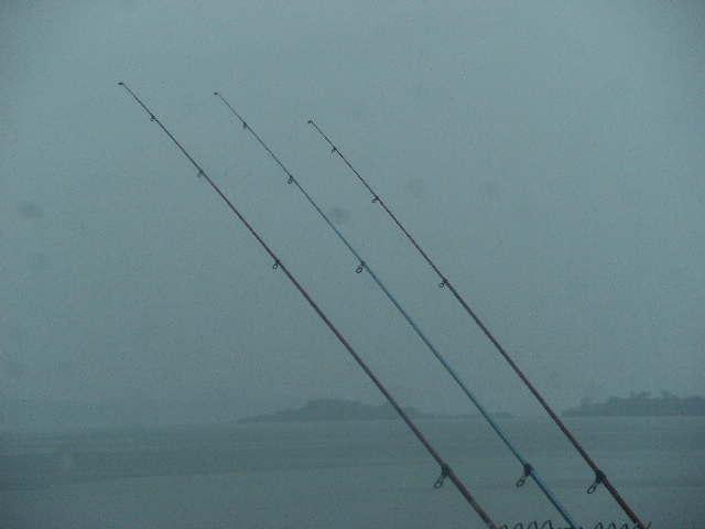初釣り 002