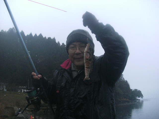 初釣り 008
