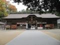 20141109_大崎八幡宮01