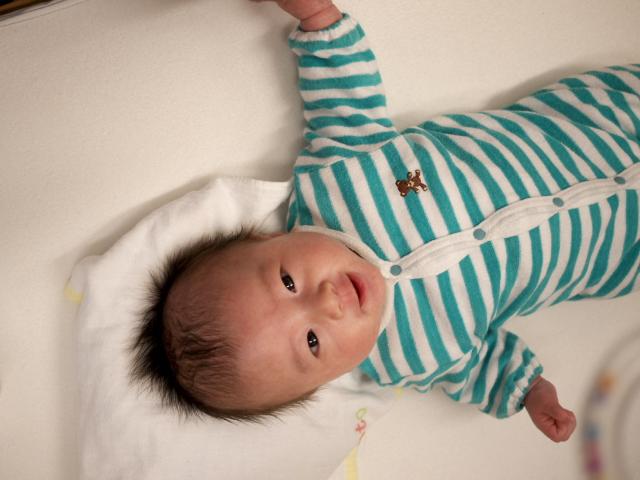 baby2_14.jpg